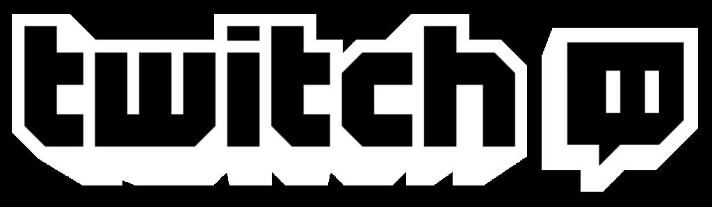 Godmode Podcast Broadcasting no Twitch