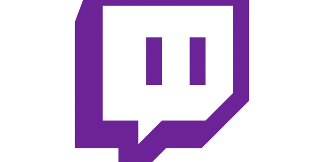 Twitch clarifies cheer value one bit equals a cent
