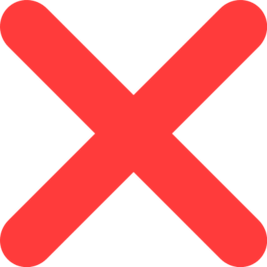 Free Negative Cliparts Download Free Clip Art Free Clip