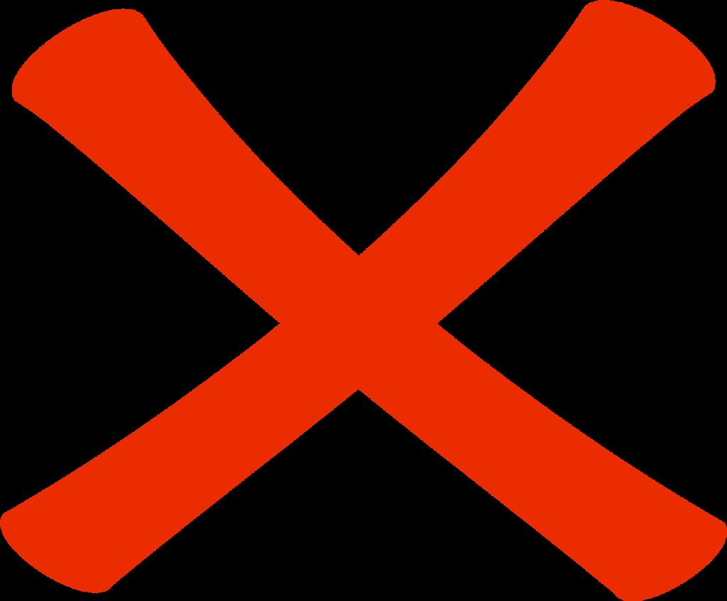 Check Program Availability   Transparent Background X