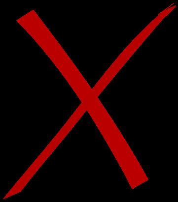 FileRedx2svg  Wikimedia Commons