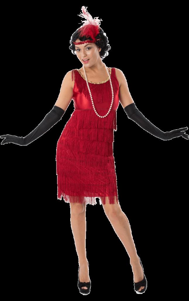 Peaky Blinders Costumes  Fancy Dress  Fancydresscom