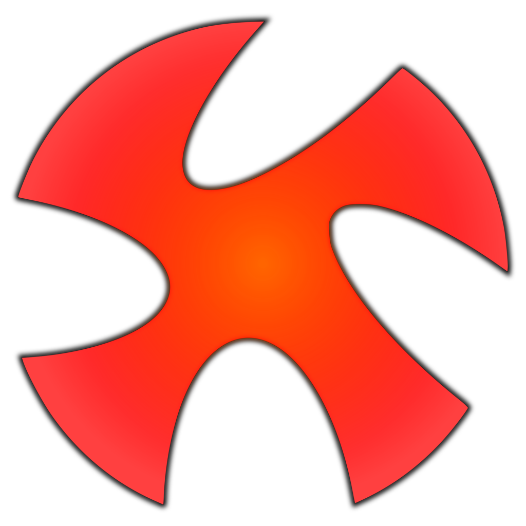 Picture Of A Red X  ClipArt Best