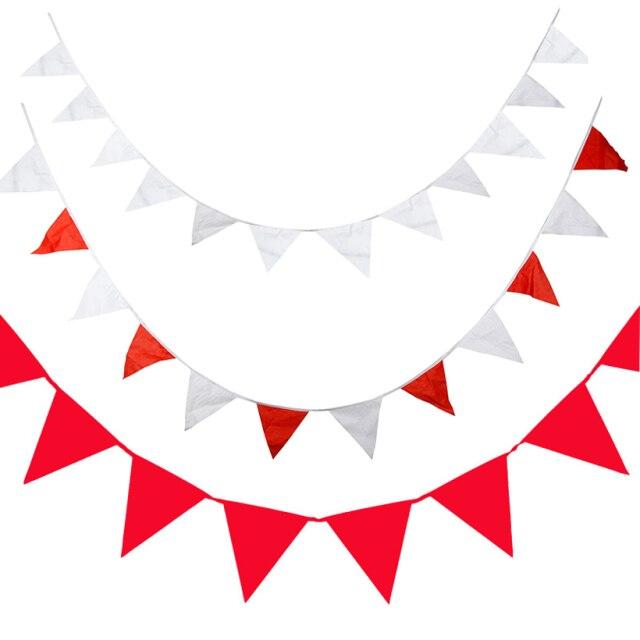 Paper  Party Supplies Wedding decor Shower decorations