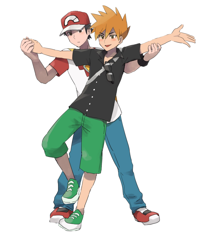 OriginalShipping Render 101 by me3 Red x GreenBlue