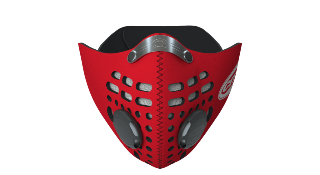 City Mask  Respro