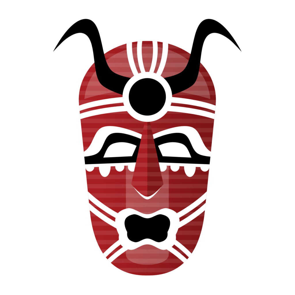 Mask clipart traditional Mask traditional Transparent