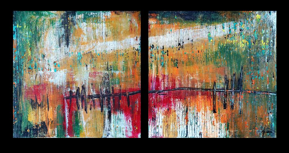 Untitled  World Art Dubai  Diverse Affordable Original