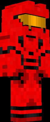 User Profile  Nova Skin