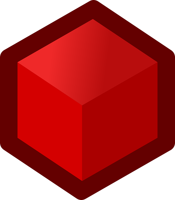 Red X On Outlook Icon at Vectorifiedcom  Collection of