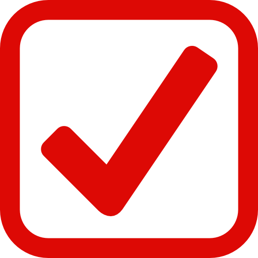 Nazorg  Evaluatie  Brandweer Zone Centrum