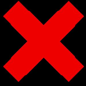 Free Checkbox Cliparts Download Free Clip Art Free Clip
