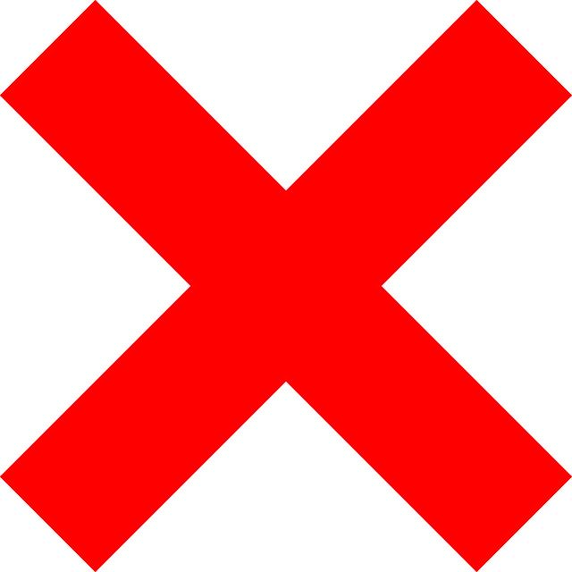 13 Delete Iconpng Check Mark Images  Bernardo Bertolucci