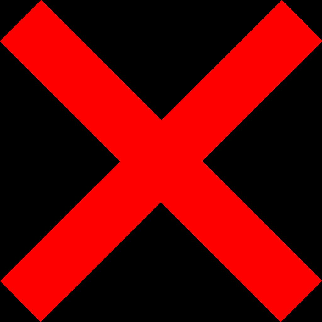 FileRed Xsvg  維基百科自由的百科全書