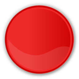 11 Circle X Icon Images  Logo Red Circle with X Red