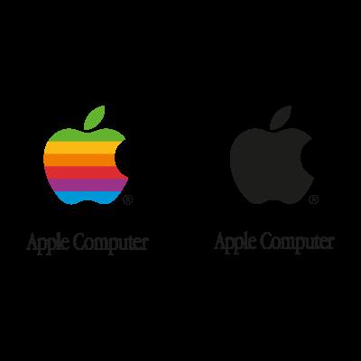 500 Apple LOGO  Latest Apple Logo Icon GIF
