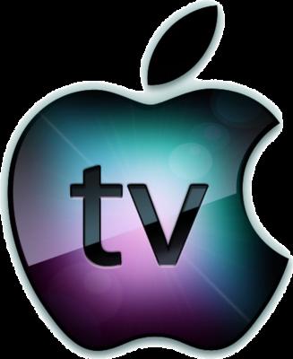 Apple TV logo PSD PSD Free Download  Templates  Mockups