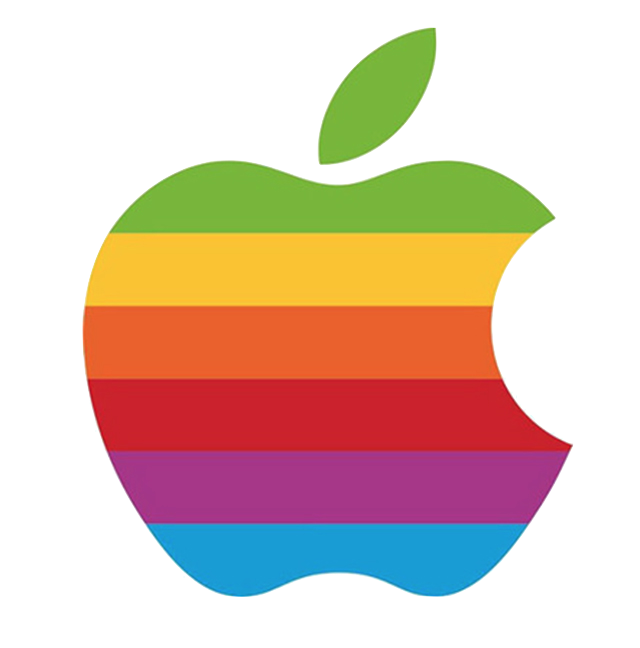 Where to Download Old Mac OS Software From  TechRisticcom