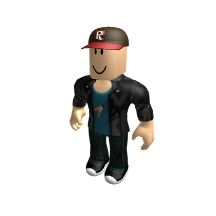 Roblox Avatar The Last Airbender Fire  Get Your Robux Now