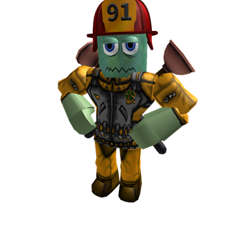 Image  Roblox avatar0png  Lumber Tycoon 2 Wikia