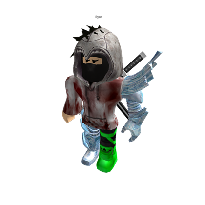 Avater Roblox  Free Robux Cheat Download For Csgoatse