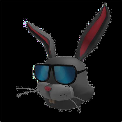 BA Bunny  Roblox Wikia  Fandom
