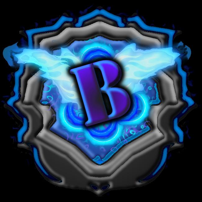 GFX  Team Bloxy B by ROBLOXProdigy on deviantART