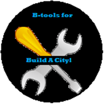 B Tools For Roblox  Get 1m Free Robux Everyday