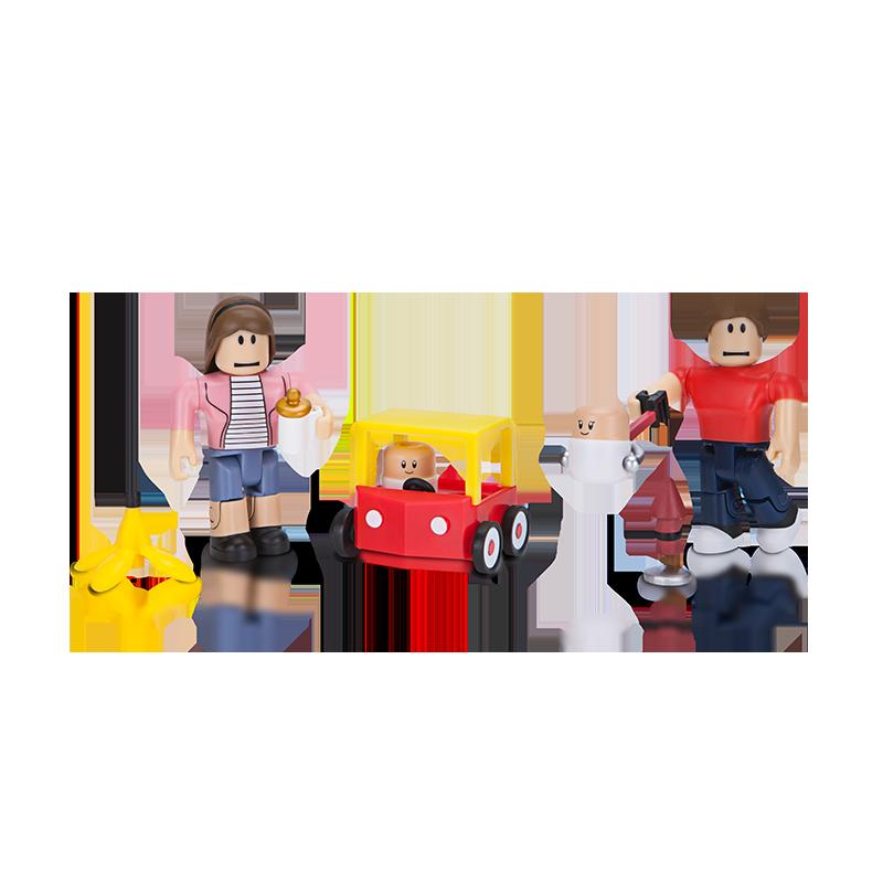 Roblox Codes Baby Simulator 2019  Roblox Hack Xray