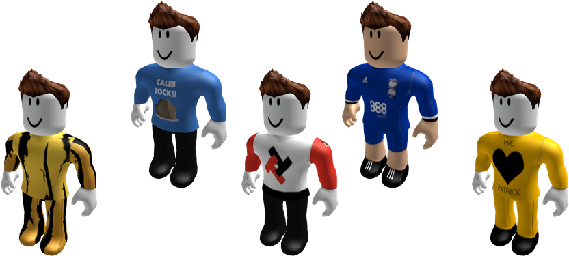 Roblox Images Of People  Roblox Hack Apk File