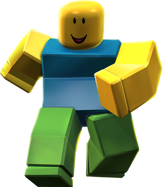 Roblox Character Transparent Background  How To Get Robux