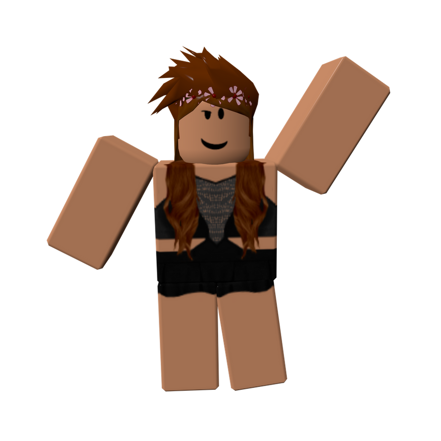 roblox wallpapers for girls 2020  Lit it up
