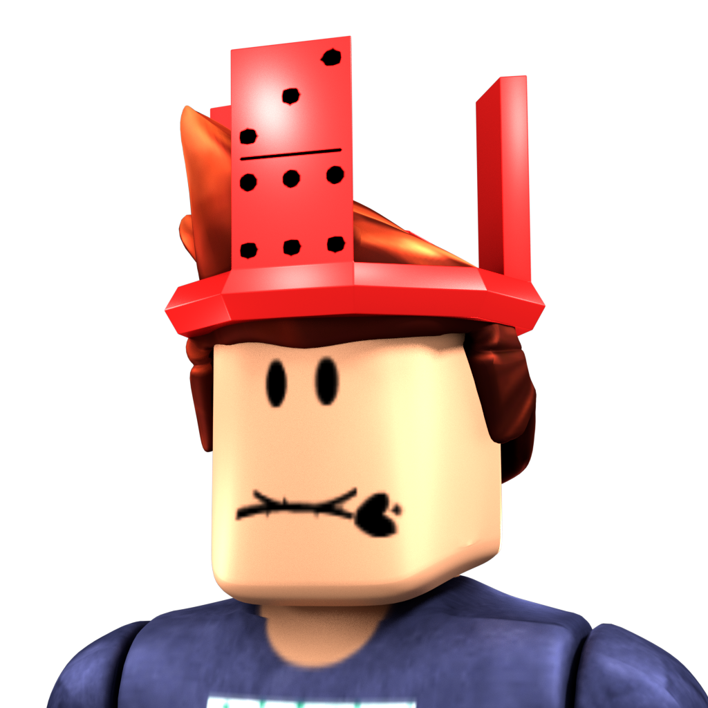 Download Roblox YouRe For It Looking Rendering Game HQ