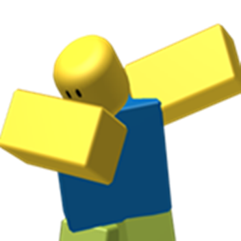 Roblox Logo White Background  Luly Roblox Flee The Facility