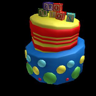 Roblox Guest Cake  Roblox Hack Script Mobile