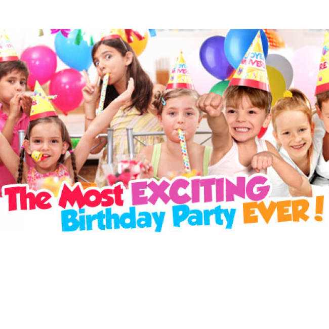 Roblox Party Robot Birthday Party 10th Birthday Parties