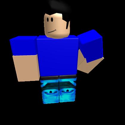 Roblox Character Head Png  Free Robux Codes No
