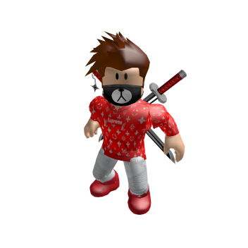 Roblox Character Video Game Fallout 4 Vault Boy Png