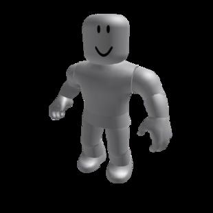 ROBLOX Boy  Roblox Wikia  Fandom