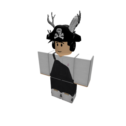 Svg Royalty Free Library Kid Transparent Roblox Yelom