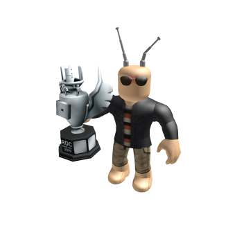 List Of Famous Group Wars Roblox Wikia Fandom Powered By