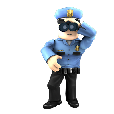 Roblox Cop Png  How To Get Robux With Cheat Engine