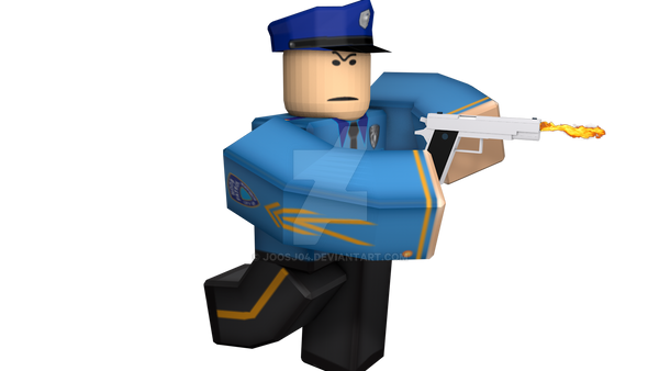 Roblox Police Skin  Get Robux Eu5 Net Code