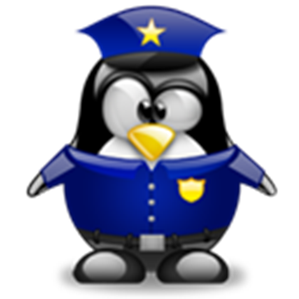 Roblox Cop Png  Robux Cheat Free