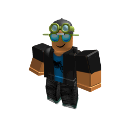Adventures of Roblox Book 1  Free Books  Childrens