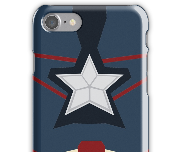 Roblox Robux Iphone Cases Covers Redbubble