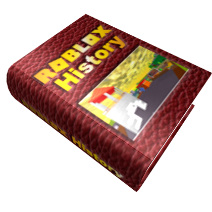 Roblox Book Cover  Get Robuxme Hack