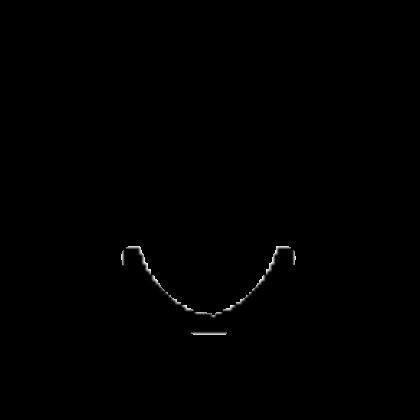 Smile  Roblox