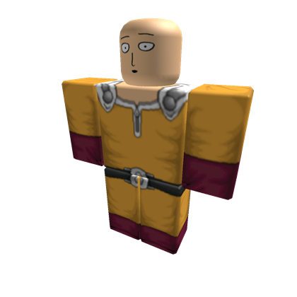 Roblox Online Fortnite  Get Robux On Pc