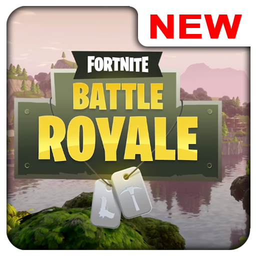 Fortnite Roblox How To Play  Rblxgg Singup